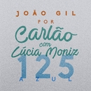 125 Azul (with Lúcia Moniz)/Carlão