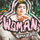 W.O.M.A.N/Norah Benatia
