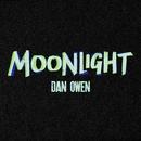 Moonlight/Dan Owen