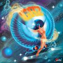 Gaz/Gaz