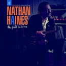 The Poet's Embrace/Nathan Haines