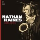 Vermillion Skies/Nathan Haines