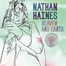 Heaven And Earth/Nathan Haines