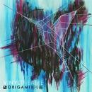 Origami/Vinyl Theatre