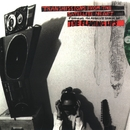 Transmissions from the Satellite Heart/The Flaming Lips