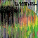 The Flaming Lips and Heady Fwends/The Flaming Lips
