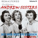 The Fabulous Andrew Sisters, Vol. 3 - Bei mir bist du schön... and More Hits (Remastered)/The Andrew Sisters