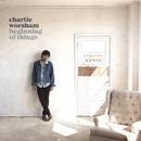 Cut Your Groove/Charlie Worsham