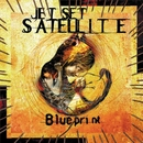 Blueprint/Jet Set Satellite