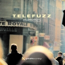 Sleep/Telefuzz