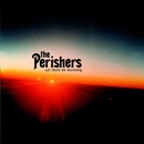 Let There Be Morning/The Perishers