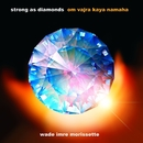 Strong As Diamonds (Om Vajra Kaya Namaha)/Wade Imre Morissette