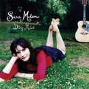 Dirty Mind/Sara Melson