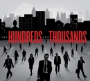 The Hundreds and Thousands/The Hundreds and Thousands
