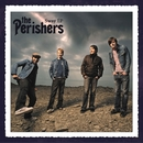 Sway/The Perishers