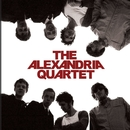 Into The Light/The Alexandria Quartet
