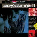 1-800-Bankrupt/Marykate O'Neil