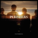 Victorious/The Perishers