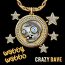 Wabby Wabbo (Plants vs. Zombies)/Crazy Dave