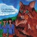 Cat Mountain/Terribly Empty Pockets