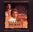 Such a Long Journey/Jonathan Goldsmith