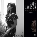 Gilded/Jade Jackson