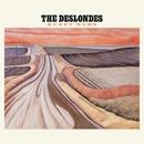 Hurricane Shakedown/The Deslondes