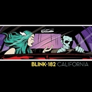 California (Deluxe Edition)/blink-182