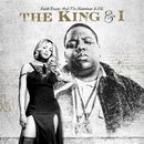 Take Me There (feat. Sheek Louch And Styles P)/Faith Evans And The Notorious B.I.G.