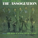 And Then... Along Comes The Association (Remastered)/The Association