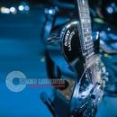 Blues Attack (Live)/Sonny Landreth