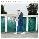 5 A Day/Nathan Haines