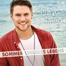 Sommer unseres Lebens/Florian Timm