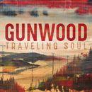 Traveling Soul/Gunwood