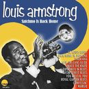 Satchmo Is Back Home/Louis Armstrong