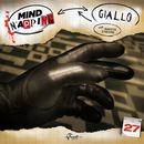 Folge 27: Giallo/MindNapping