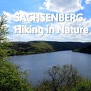 Hiking in Nature (Zweite Heimat Mix)/Sachsenberg