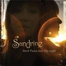 Dark Fades Into The Light/Sandrine