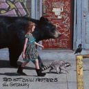 Goodbye Angels/Red Hot Chili Peppers