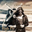 High Fly/Jay Neero