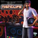 The Sims 2: Nightlife (Remixes) [Original Soundtrack]/Mark Mothersbaugh & EA Games Soundtrack