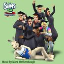 The Sims 2: University (Original Soundtrack)/Mark Mothersbaugh & EA Games Soundtrack