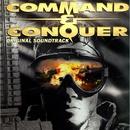 Command & Conquer (Original Soundtrack)/Frank Klepacki & EA Games Soundtrack