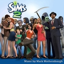 The Sims 2 (Original Soundtrack)/Mark Mothersbaugh & EA Games Soundtrack