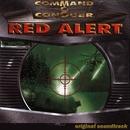 Command & Conquer: Red Alert (Original Soundtrack)/Frank Klepacki & EA Games Soundtrack