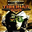 Command & Conquer: Tiberian Sun (Original Soundtrack)/Frank Klepacki & EA Games Soundtrack