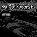 Need For Speed: Most Wanted (Original Soundtrack)/Paul Linford & EA Games Soundtrack