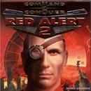 Command & Conquer: Red Alert 2 (Original Soundtrack)/Frank Klepacki & EA Games Soundtrack