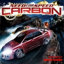 Need For Speed: Carbon (Original Soundtrack)/Trevor Morris & EA Games Soundtrack