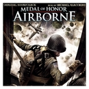 Medal Of Honor: Airborne (Original Soundtrack)/Michael Giacchino & EA Games Soundtrack
